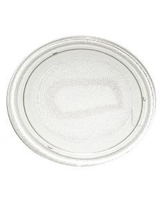 Glasplateau magetron glasplaat 23.5cm LG  840