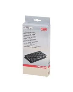 filter actief air clean stofzuiger Miele SF-AA/C50 Origineel  880