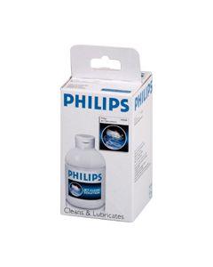 Jet Clean 300ml HQ200 origineel scheerapparaat philishave Philips 1099