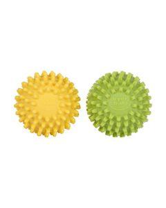 Wasdroger ballen 2 stuks Electrolux 1105
