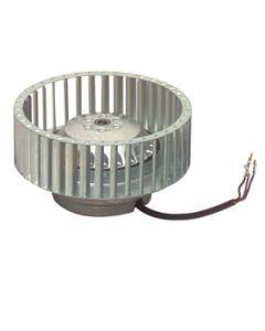 Ventilator motor 133mm EBM 1412