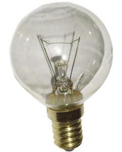 Lamp magnetron oven Neff  Bosch Siemens Miele  1475