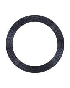 Ring rubber blendermes origineel Philips 1553