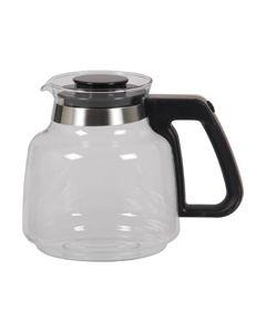 Koffiekan Aroma Excellent zwart koffiezetter origineel typ200 Melitta 1873