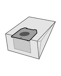 Stofzuigerzak papier Trend Seal  serie Holland Electro 953