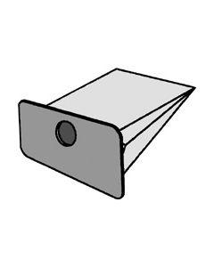 Stofzuigerzak papier 2000 serie Holland Electro 952