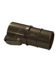 Adapter DC3/4/03/04/05/07/08/18/20/21 universeel stofzuiger Dyson 1753