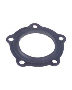 Dichting boilerelement 5 gaten 75mm universeel  Ariston 2083