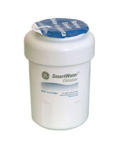 Waterfilter filter amerikaanse koelkast Origineel General Electric 16310