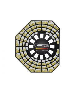 Filter Nanocaptur filter Intense Pure Air XL Seb Tefal Rowenta 15982