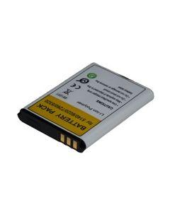 Accu imitatie GSM Nokia Spez  601