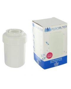 Waterfilter filter amerikaanse koelkast Alternatief Hotpoint Amana Kenmore General Electric 16311