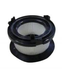 Filter hepa pre-motor T80 stofzuiger Hoover 4654