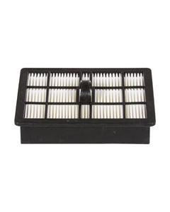 Filter hepa H10 stofzuiger Nilfisk  4700A