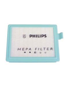 Filter hepa origineel FC8031/00 stofzuiger Philips 4717