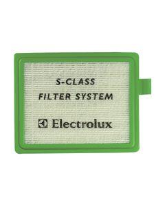 Filter hepa stofzuiger Electrolux Aeg Zanussi   4673