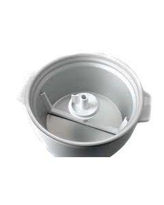 Koelschijf ijsmachine keukenmachine A956 Kenwood 6315