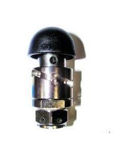 Klep ventiel snelkookpan Novia - 3,5 /5 /6 /7 /9 /12 litres origineel Lagostina  9544