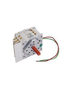 Timer EC4848.01  wasmachine Beko 2760