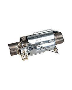 Verwarmings element doorstroomelement 1800w vaatwasser Bauknecht Ikea Ignis Smeg Whirlpool  5085