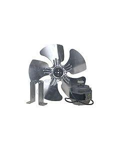 Ventilator motor diepvries koelkast 16 watt Universeel 4805