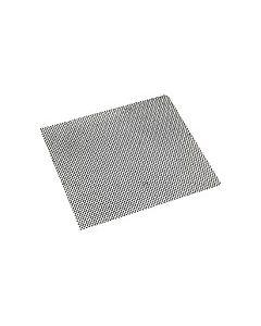 Filter koolstoffilter 25x26.5 cm airco Everglades 3669