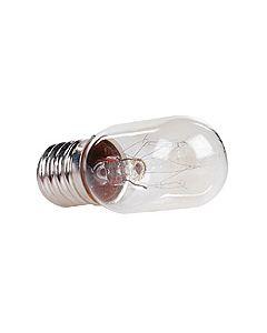 Lamp 15W 240V E17 koelkast Samsung 3954