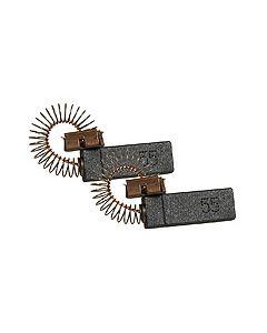 Koolborstel 6x11 x30 mm stofzuiger Numatic  4869 x