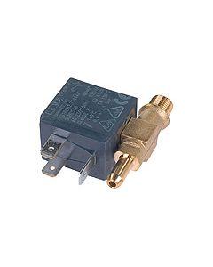 Magneet ventiel strijkijzer Philips  4797