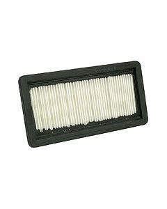 Filter motorbescherming stofzuiger Karcher 4082