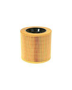 Filter cartridge waterzuiger stofzuiger Karcher 4080