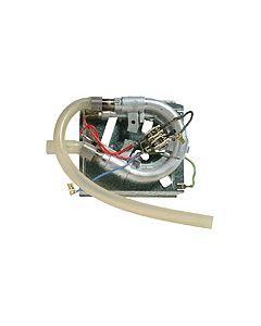 Verwarmings element 1000 Watt koffiezetter en eierkoker Bosch Siemens  5157