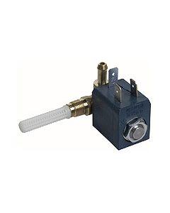 Magneetklep inlaatventiel strijkijzer  stoomgenerator Calor SEB Tefal  4799