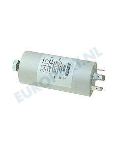 Condensator ontstoring 0.47 UF UNIVERSEEL  345 x