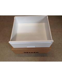 Lade compleet 490x445x187mm koelkast diepvries Miele 12593