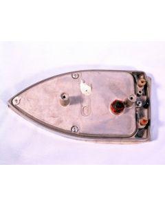 Strijkijzer zool CPL Kenwood 6316