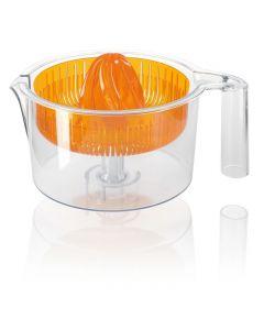 Perskegel citruspers MUM5 keukenmachine origineel Bosch Siemens 16272