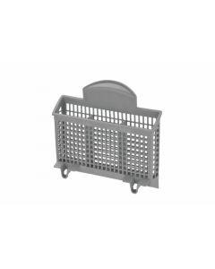 Bestekmand klein model 3 vakken vaatwasser orgineel Balay Siemens Bosch Neff 16058