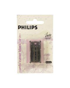 Messen kop ladyshave origineel Philips ladyshave 2113
