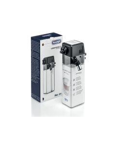 Delonghi melkkan melkreservoir voor volautomaat koffie espresso origineel Delonghi 15735