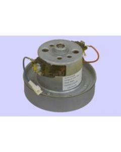 Motor compleet stofzuiger DC05/DC08/DC11/DC19/DC20/DC21/DC29   Dyson 8401