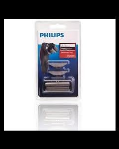 Scheerkop scheerapparaat philishave QC5550 QC5580 Philips 9732