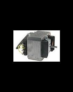 Motor afzuigkap AEG, Electrolux, Zanussi 9810