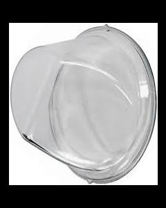 Deurglas glas vuldeur wasmachine Aeg Electrolux Marijnen Zanker Zanussi 13874