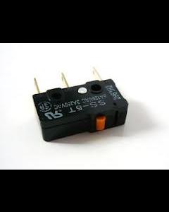 Schakelaar microswitch strijkijzer DX Domena  8862