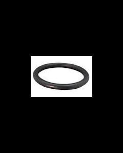 O ring sockeldichting vitavit royal origineel Fissler  14317