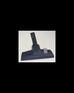 Combinatie vloerzuigmond TRE TPP stofzuiger origineel Hoover 14492