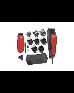 Tondeuse HomePro 100 Combo, met Batterij Trimmer Wahl 4901