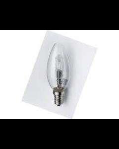 Lamp halogeenlamp afzuigkap 28 watt e14 Leuci Itho Novy 14906