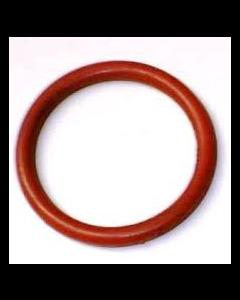 O ring Dichting 40x32x4 mm koffiezetter espresso origineel Saeco 14914